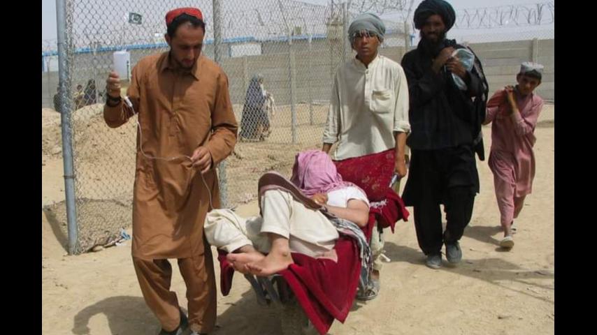 Apel-Afganistan-2021