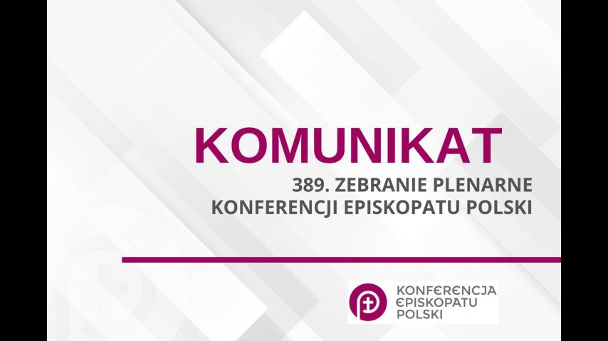 Komunikat-12.06-min