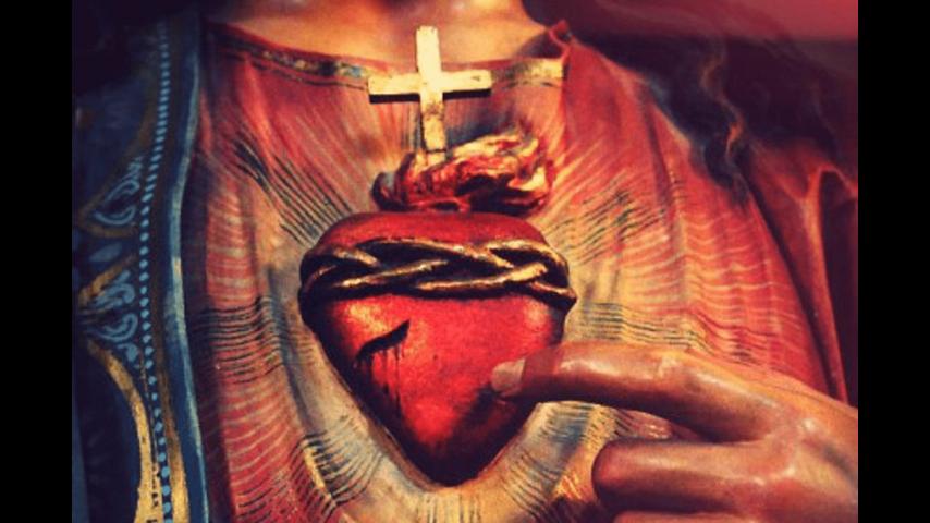 Komunikat KEP Serce Jezusowe-min