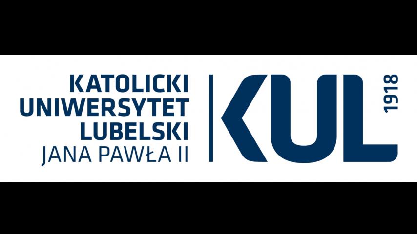 Logo KUL