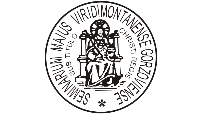 Logo Seminarium