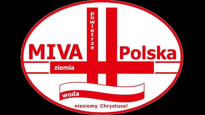 Miva Polska-min