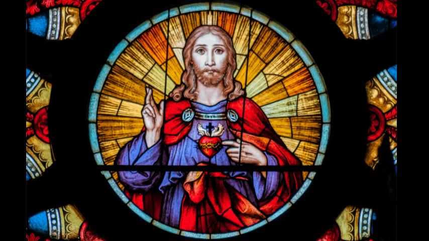 Najświętsze Serce Pana Jezusa-min